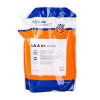 ELKALUB LA 8 H1 Chain Lubricant 2.5L Bag