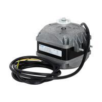 Atlas Copco SF4 Compressor Dryer Fan Motor