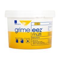 GrimeEez® Multi Wipes