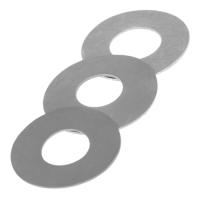 Heidelberg 0.8 mm Flat Grey Rubber Sucker 66.028.401 66.028.406