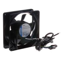 Heidelberg SM / CD 102 AC Axial Compact Fan C5.115.2421