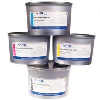 MRL Bio-Speed Process Ink 2.5kg