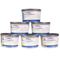 MRL Offset Pantone® Ink 1kg