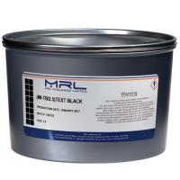 MRL Text Black 2.5kg