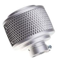 Heidelberg SM 74 Wet Air Filter 00.580.4295