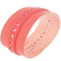 Heidelberg Slowdown Belt - Pink 38 mm Rib 10 mm M2.015.357/01