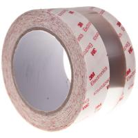 Protective Underlay Foil 00.472.006
