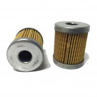 Rietschle CL40DVFilter (502244) 00.780.0094