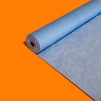 Blanket Washcloth Mini Rolls, G2.024.820F