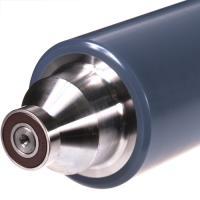 Heidelberg SM 74 Rilsan® Ink Transfer Roller - 71 mm M2.009.131F