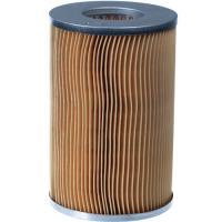 Heidelberg SM / CD 102 & XL 105 Air Filter 47.018.106