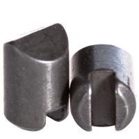 Heidelberg MO / SM 74 / SM / CD 102 Plate Roller Adjuster Ratchet Pin 5E.010.137