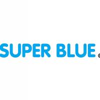 Super Blue Superblue nets Anti marking antimarking