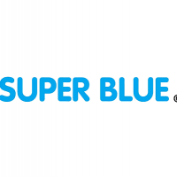Super Blue® The Original Anti-Marking Net