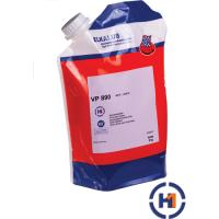 M-1125 ELKALUB VP 890 H1 Fluid Gear Grease 2kg Bag