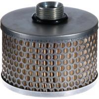 WEKO 32150 Powder Spray Filter L8.164.1510