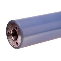 Heidelberg XL 105 / 106 Rilsan® Distributor Roller - 81.4 mm