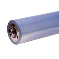Heidelberg XL 105 / 106 Rilsan® Distributor Roller - 84.8 m