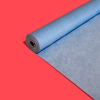 Heidelberg XL 105 Automatic Blanket Washcloth Mini Rolls (13M) F2.205.090F,F2.205.090/04