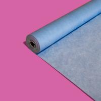 Heidelberg XL 106 Automatic Blanket Washcloth Mini Rolls (13M)