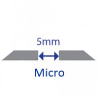 C&T Matrix XTC Micro Matrix