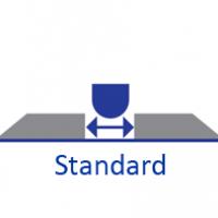 C&T Matrix XTC Standard Matrix