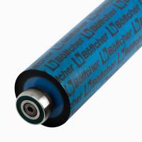 Böttcher Heidelberg SM / CD 102 Blue Inking Form Roller 71.009.033/01A