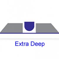C&T Matrix Extra Deep Original Steel Based Matrix