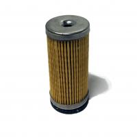 Rietschle KLT40 Filter (317856) G2.102.1981