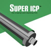 Super ICP™ Premium Anti-Marking Jacket
