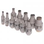 FUSES, HEIDELBERG, LITHO, PRINT, MRL, PRESSPARTS, ELECTRICAL