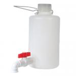 GTO Water Bottle, 42.030.367F