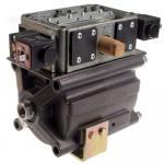 Heidelberg SM102 Impression Control Piston 30/30 C2.184.1051/10