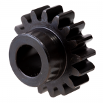 Ink Sweep Gear (Small), 71.008.009/01