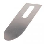 Komori Flat Sheet Separator