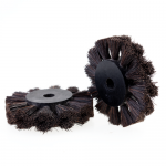 Komori Brush Wheel 47mm x 14mm x 6mm