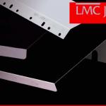 LMC Perfecting jacket