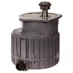 Heidelberg SM102 CD102 dampening motor 61.198.1243