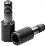 Pan Roller Drive Bolt (New Style), 71.030.604