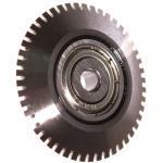 Perforating Wheel (13tpi), 03.731.147F