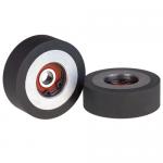 Stahl Wheel, 252-854-01-00