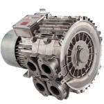 Heidelberg Siemens blower ELMO-G-2BH1 384-0NU71 M2.179.1911/01