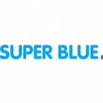 Super Blue Superblue nets Anti marking antimarking