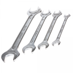 00.520.0785, 00.520.0228, Unior, Spanner, litho, tools