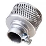 Wet Air filter, 00.580.1160