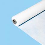 Heidelberg SM/CD74 & XL75 Automatic Perfecting Cylinder Washcloth 48 Rolls
