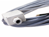 Connection Cable A4.196.2531