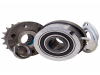 "Feeder Clutch ""Magnetic Clutch"" 66.109.131/02"