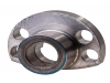 Flanged Bushing For Circumferential Register, 91.007.519