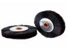 Komori Brush Wheel 47mm x 11mm x 6mm